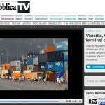 Vivi2014_RepubblicaTV_Video